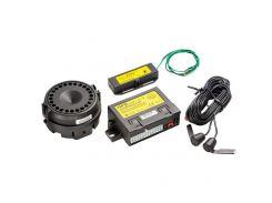 автомобильная охранная сигнализация metasystem hpb top can 2