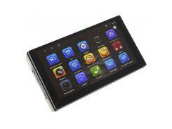 2-din автомагнитола SIGMA CP-1000 Android Навлюкс