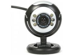 Web-камера Omega OUW12SB Cestrel