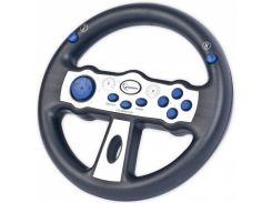 Игровой руль Gembird STR-MS01 PC
