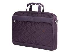 """Сумка для ноутбука SUMDEX 15.4"""" (PON-327VT) сумка, неопрен, поліестер"""