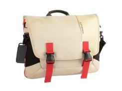 Сумка для ноутбука Crown 15.6 Harmony 33 (CCH3315WR) сумка, поліестер