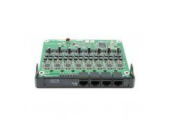 Обладнання до АТС PANASONIC KX-NS5172X Плата розширення, до KX-NS500