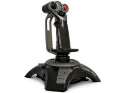 Джойстик Defender Cobra R4 (64304)