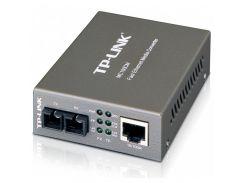 Медіаконвертор TP-Link MC100CM