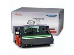 Фотобарабан XEROX Imaging Unit PH6110 (108R00721) Xerox, Xerox Phaser 6110, Xerox Phaser 6110 MFP/S,