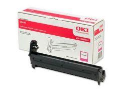 Фотокондуктор OKI C8600/8800 Magenta (43449014)