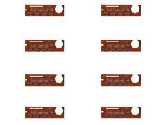 Чіп для картриджа Samsung SCX-4200/4220 BASF (WWMID-70773)