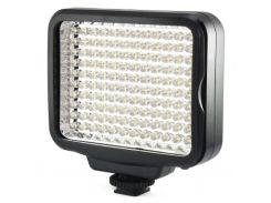 Спалах EXTRADIGITAL Накамерный свет LED-5009 + NP-F750 (LED0006) Canon, Nikon, Panasonic, Samsung, S