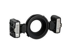Спалах Nikon SB-R200 R1 (FSA906BA)