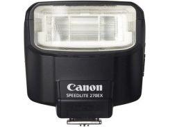 Спалах Speedlite 270 EX II Canon (5247B003)