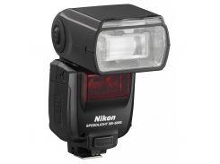 Спалах Nikon SB-5000 (FSA04301) Nikon, AA, 420 г