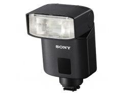 Спалах SONY HVL-F32M (HVLF32M.CE7) Sony, AA, 235 г
