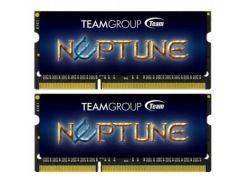 """Модуль пам""""яті для ноутбука SoDIMM DDR3 8GB (2x4GB) 2133 MHz Neptune Team (TND3L8G2133HC11DC-S01) DD"""