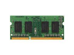 """Модуль пам""""яті для ноутбука SoDIMM DDR4 16GB 2133 MHz Kingston (KCP421SD8/16) DDR4, 16 GB, 1, 2133 М"""