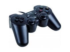 Геймпад ACME GA07 Duplex gamepad (4770070876398) USB