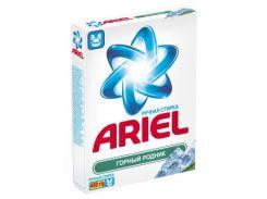 Пральний порошок Ariel Горный Родник 450 г (5413149032224)