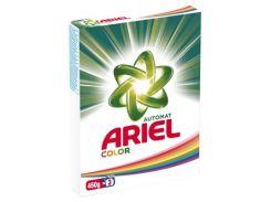 Пральний порошок Ariel Color & Style 450 г (5413149193987)