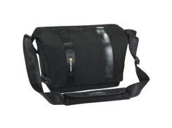 Фото-сумка Vanguard Vojo25 сумка, для дзеркальних фотокамер, полієстер, чорний