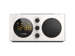 Магнітола PHILIPS AJ6000 Dual USB (AJ6000/12) 1.0, USB, USB