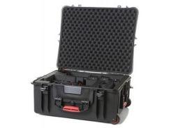 Кейс HPRC 2700W FOR DJI RONIN-M (ROM2700W-01)