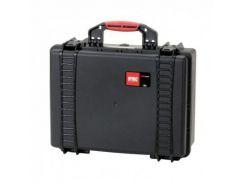 Кейс HPRC для DJI OSMO (OSM2350-01)