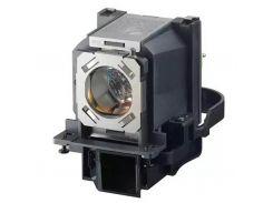Лампа до проектора SONY LMP-C281 280 Вт