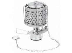 Газова лампа Tramp TRG-014