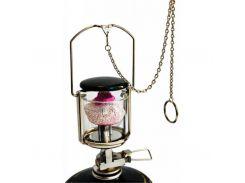 Газова лампа Tramp TRG-026