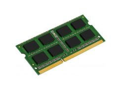 """Модуль пам""""яті для ноутбука SoDIMM DDR3 4GB 1600 MHz Kingston (KVR16LS11/4) DDR3, 4GB, 1, 1600 МГц,"""