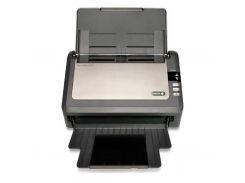 Сканер XEROX DocuMate 3125 (100N02793) CIS, 600х600 dpi, 24 біт, 8 біт, USB, Windows
