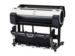 Плоттер Canon iPF770 (9856B003)
