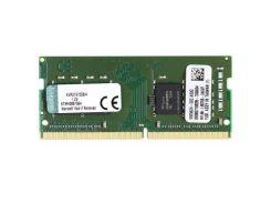 """Модуль пам""""яті для ноутбука SoDIMM DDR4 8GB 2133 MHz Kingston (KVR21S15S8/8) DDR4, 8 GB, 1, 2133 МГц"""