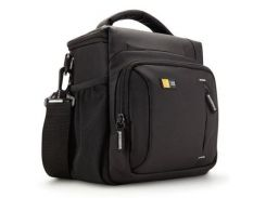 Фото-сумка CASE LOGIC TBC409K сумка, для дзеркальних фотокамер, нейлон, чорний