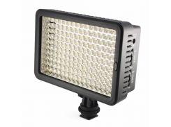 Спалах EXTRADIGITAL Накамерный свет LED-5023 (LED00ED0005) Canon, Nikon, Panasonic, Samsung, Sony, 4