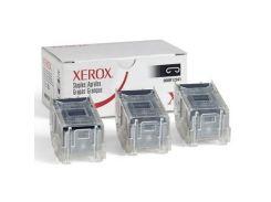 Скрепки XEROX PhaserT7760 WC4150/ 5632/ 38/ 45/ 2 (008R12941)