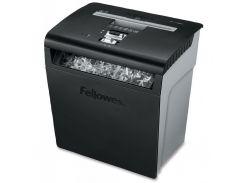 Знищувач документів P48C Fellowes (f.U3214801)
