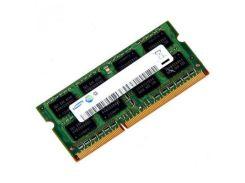 """Модуль пам""""яті для ноутбука SoDIMM DDR4 4GB 2400 MHz Samsung (M471A5244CB0-CRC) DDR4, 4GB, 1, 2400 M"""