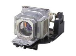 Лампа до проектора SONY LMP-E211
