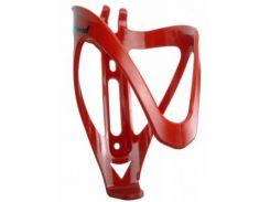 Фляготримач Ostand CD-317-red