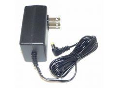 Блок живлення до IP-телефона PANASONIC KX-A239BX 220 В