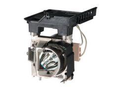 Лампа до проектора NEC NP20LP (60003130)
