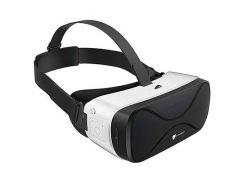 Окуляри віртуальної реальності MYGT VR