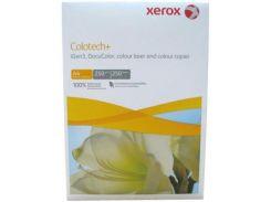 Папір XEROX A4 COLOTECH + (250) 250л. AU (003R98975) лазерний, струменевий, білий, 250 г/м2, 250