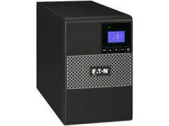 Пристрій безперебійного живлення Eaton 5P 850VA (5P850i) 600 Вт, 850 В*А, синусоїда, RS-232/USB, 10.
