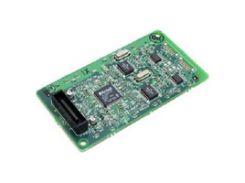Плата розширення PANASONIC KX-NCP1290 (KX-NCP1290CJ) Плата цифрового інтерфейсу ІКМ-30 (E1) з сигнал