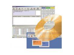 Обладнання до АТС PANASONIC KX-NCS2201XJ CTI приложение Communication Assistant PRO, для 1 , до АТС