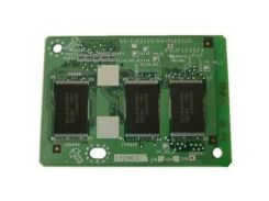 """Плата розширення PANASONIC KX-TDE0105XJ Плата додатковій пам""""яті, розширення на 4 години, до KX-TDE"""