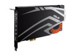 Звукова плата ASUS Strix Soar (90YB00J0-M1UA00) PCI-Express, 7.1