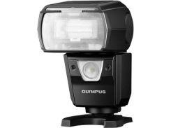 Спалах OLYMPUS FL-900R (V326170BW000) Olympus